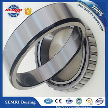 Ubc NSK Koyo Zkl Tapered Roller Bearing 32210X