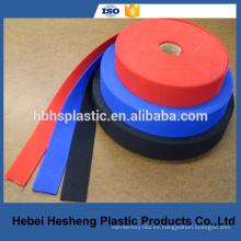 Cabestrillo de tipo industrial Cabestrante de elevación PP