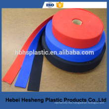 Web sling type heavy duty PP lifting sling
