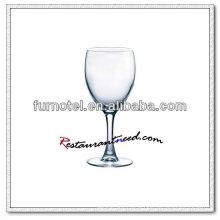 D011 190ml Elegant Wine Glass