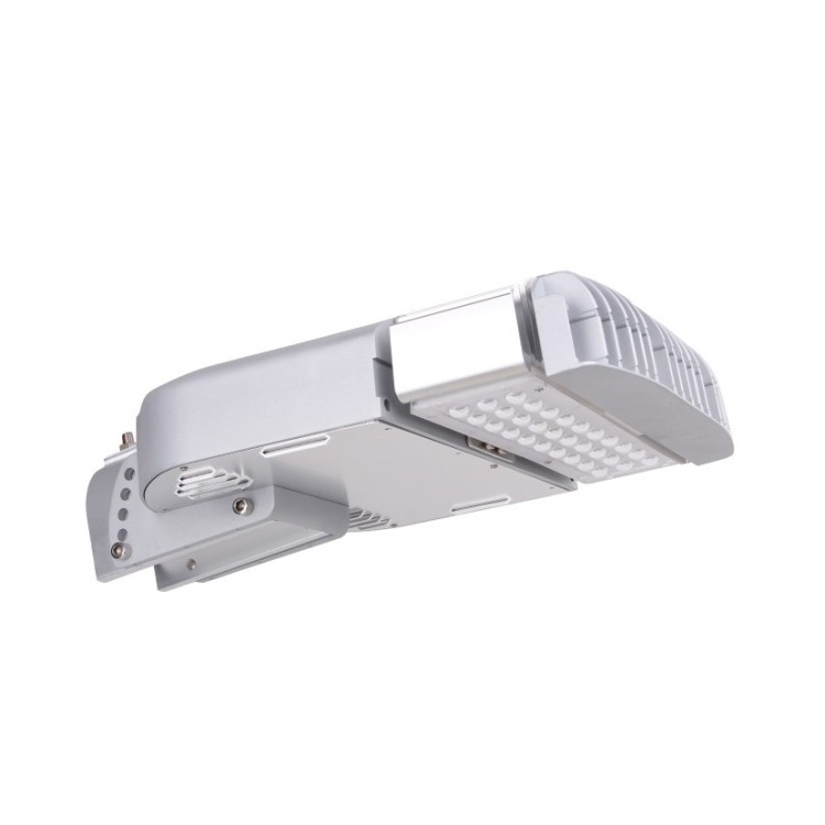 50W LED Housing