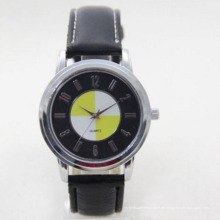 Japan-Armbanduhr-Marken-Mode-Handuhr hergestellt in Korea