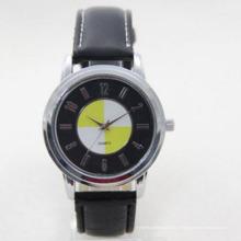 Reloj de pulsera de Japón Reloj de pulsera de señora hecho en Corea