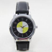 Japan Wrist Watch Brand Fashion Hand Watch Made In Korea