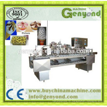 Top Quality Ice Cream Filling Machine