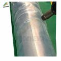 FEP Large Diameter Anticorrosive Shrink Tube