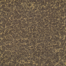 600 * 600 мм 800 * 800 мм темного цвета плитки для пола Cg6002