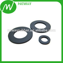 11 Years Exporting Experience Automotive Nitrile Rubber Seal