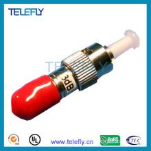 St Fiber Optic Attenuators