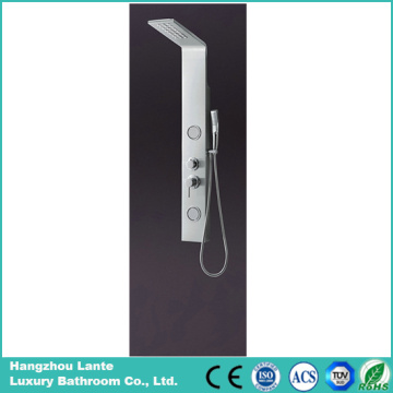Popular Design Bathroom Shower Panel (LT-X168)