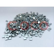 5 mm * 3.6 mm * 1,8 mm bloc compact Neodymium Magnet Materail