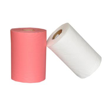 medical sms spunbond polypropylene nonwoven/non-woven fabric for masks