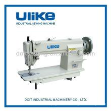 UL6-9 High speed Heavy Duty Lockstitch Industrial Sewing Machine