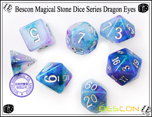 Dragon Eyes Dice-2