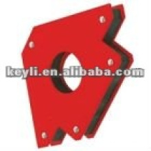 Welding Accessories,Welding Products,Weld Magnet