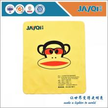 Low Cost Gift Eyeglass Microfiber Wipe Cloth
