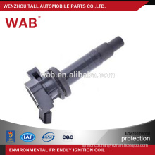 Ignition coil fit for TOYOTA Corona oem 90919-02235