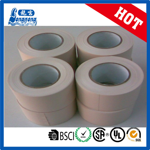 pvc air conditioner tape