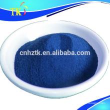 Best quality Disperse dye blue 291:1/Popular Disperse Blue 3GR 300%