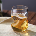 Whiskey and Wine Glasses for Bar