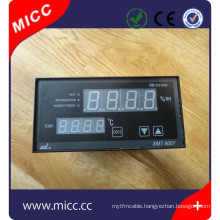 high quality low cost Double-loop digital temperature controller