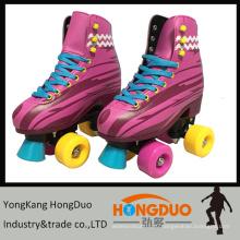 Передний тормоз Quad роликовых коньках для продажи