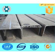 A519 / 4040 / tuyau en acier a519
