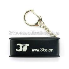 Брелок для ключей, мини-брелок для ключей с отверткой