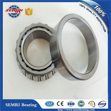 High Quality Tapered Roller Bearings Timken 438/432D