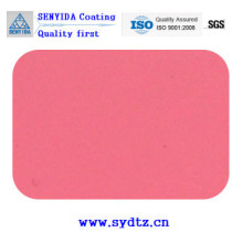 2016 Hot Thermosetting Powder Coating Paint