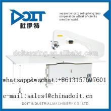 DT1200BK high quality straight knife cutting machine
