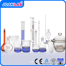 JOAN Laboratory 250ml Glass Beaker