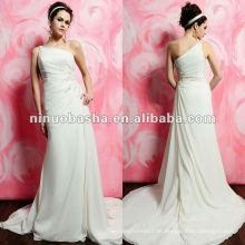 2012 neues Entwurfs-heißes verkaufendes Hochzeits-Kleid