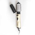 Encrespador de cabelo secador ar quente Ufree