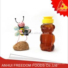 compre miel longan natural pura de alta calidad para importadores de miel de abeja