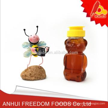 acheter du miel de longane naturel pur de haute qualité pour les importateurs de miel d'abeille