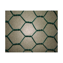 Chicken Wire Mesh/Hexagonal Wire Mesh
