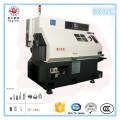 Bx42c низкая цена мини токарный станок с ЧПУ с высокое качество для продажи из Шанхая