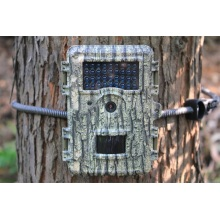 Trail Jakt Game Camera