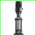 Kessel-System vermitteln Wasserpumpe