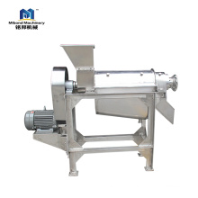 High Quality Good Quality Fruit Juicer Extractor