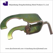 Korean standard scaffold system fittings Pipe hook clamp