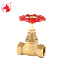 Hot Selling Good Quality angle stop valve