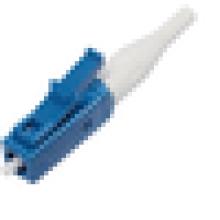 Шэньчжэнь завод поставляет lc upc apc simplex дуплексный разъем для оптоволоконного кабеля с лучшей ценой