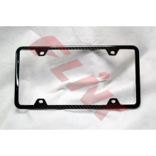 Number Plate for USA Auto Parts