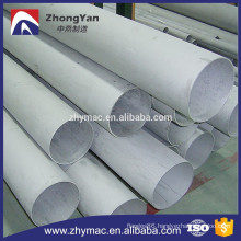 Seamless stainless steel pipe, Tube stainless steel price