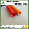 High strength cooling tower FRP Fiberglass Pipes