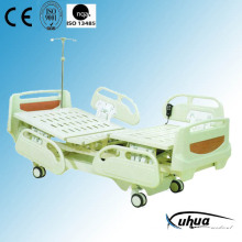 Drei Funktionen Elektrisches Krankenhausbett (XH-2)