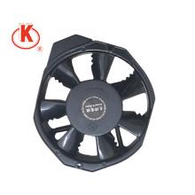 Ventilador de ventilación 110V 145mm