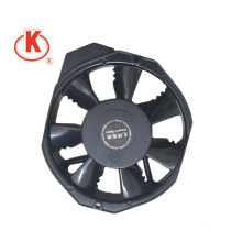 110В 145мм вентиляционный вытяжной вентилятор